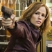 Catch Jennifer Garner in action film Peppermint Today!