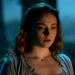 WATCH Witness the Rise of an Omega Mutant in XMen Dark Phoenix Trailer Reveal