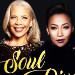 Timeless Soul Divas