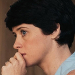 Claire Foy, The Unsung Hero in Moon-Bound Thriller First Man