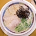Eat Of The Week: 'Zero,' the Rare and Original 1984 Ramen Recipe Served in Special Bowls from Ippudo Japan