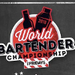 TGI Fridays Philippines Hosts 2018 TGIF Asia Pacific Bartender Championship