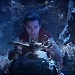 WATCH: Disney's Aladdin Reveals First Teaser Trailer of Live Action Film
