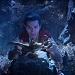 WATCH: Disney's Aladdin Reveals First Teaser Trailer of Live Action Film
