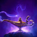 Beloved Tale Comes Alive in First Trailer of Disney's Aladdin