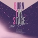 BTS' Documentary, 'Burn the Stage' is Finally Coming to the Big Screen!