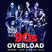 90's Overload