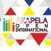 Akapela Open International