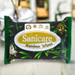 Sanicare Natural Bamboo Wipes:  The Game Changer in Hygiene Care