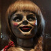 Evil Comes Home as Production Begins on the Next Annabelle Chapter