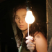 Andi Eigenmann Stars in All Souls Night, Showing October 31