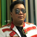 WATCH: Jugs Jugueta in a Rare Queen Experience in