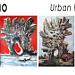 Art Lozano: Urban Retrospect