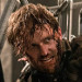 Black Mirrors Wyatt Russell Leads Ragtag Soldiers in Overlord