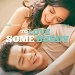 Zanjoe Marudo and Maja Salvador Shine in the Wonderfully Surprising 'To Love Some Buddy'