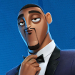 WATCH: Will Smith & Tom Holland in Animated Buddy Comedy Spies in Disguise Trailer Reveal