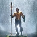 Jason Momoa in Manila: The Philippines is Part of 'Aquaman' Multi-City Global Tour!