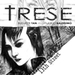 "Netflix is Turning Filipino Comics ""Trese"" into an Animated Series Soon!"