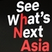 See What's Next on Netflix: New Series And Films for Asia Announced