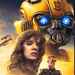 Bumblebee Unveils 80sInspired Poster Confirms Jan 8 PH Opening
