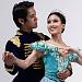 Ballet Manila brings back 'Cinderella'