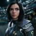 WATCH: Alita: Battle Angel Latest Battle Ready Trailer Reveal
