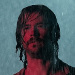 Chris Hemsworth is having a Grand Time in R-rated Bad Times at the El Royale
