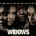 On December 5 in Cinemas: Watch Widows Become Heist Masters