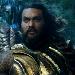 WATCH: Aquaman Behind the Scenes Video