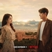 Korean Drama 'Memories of the Alhambra', Set To Launch on Netflix This December