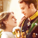 WATCH: A Christmas Prince: The Royal Wedding, Launches Globally on November 30 on Netflix