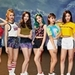 K-Pop Group Momoland is Coming To Manila In January For a Fanmeet!