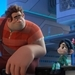 Catch 'Ralph Breaks the Internet' in Cinemas Today!