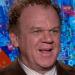 John C. Reilly is Back to Break the Internet in Wreck-It Ralph 2