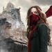 The Badass Women of Mortal Engines: Hera Hilmar & Jihae