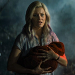 WATCH: First Trailer of Brightburn Heralds New Genre 'Superhero Horror'