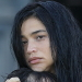 Anne Curtis Leads the Cast of MMFF Entry 'Aurora'