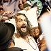 #AquamanPH: Jason Momoa Thrills all the Thirsty Fans at the 'Aquaman' Manila Fan Event and Blue Carpet
