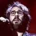 Josh Groban  - Bridges Tour