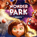 WATCH: Wonder Park of Your Imagination Comes to Life in New Trailer