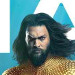 Aquaman is King of the International, PH Box Office