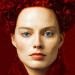 Mary, Queen of Scots Asserts Claim to the Throne in New Trailer