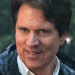 Rob Marshall Creates an Original Musical for the Big Screen with