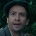 Moana Songwriter Lin-Manuel Miranda Stars in Mary Poppins Returns