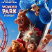 Instant Family Wonder Park Sonic the Hedgehog Launch New Posters