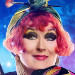 Meryl Streep Delights as Mary Poppins' Eccentric Cousin in New Family Film