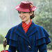 Emily Blunt Shines as The Iconic Nanny in