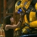 Catch Bumblebee As It Opens in Cinemas Today