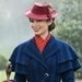 Catch 'Mary Poppins Returns' in Cinemas Nationwide Today!