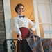 Meet the New and Returning Characters of 'Mary Poppins Returns'